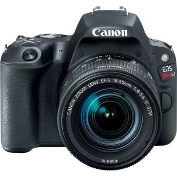 Canon 2249c002 3