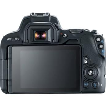 Canon 2249c002 4