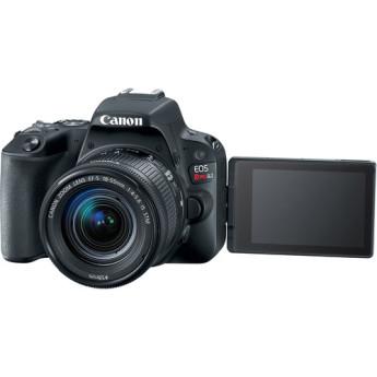 Canon 2249c002 6