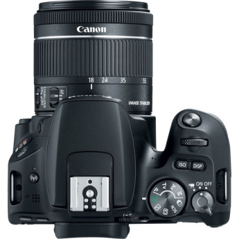 Canon 2249c002 8