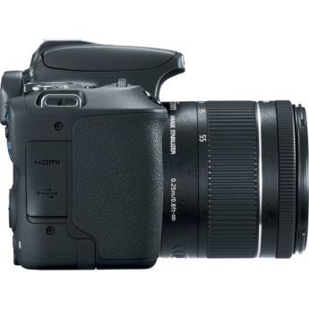Canon 2249c002 9