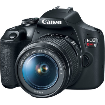 Canon 2727c002 2