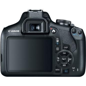 Canon 2727c002 3