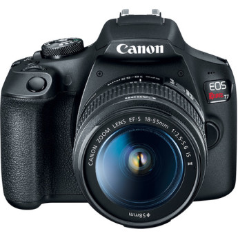 Canon 2727c002 5