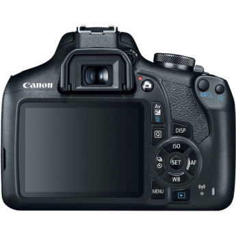 Canon 2727c021 2