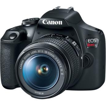 Canon 2727c021 3
