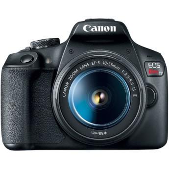 Canon 2727c021 4