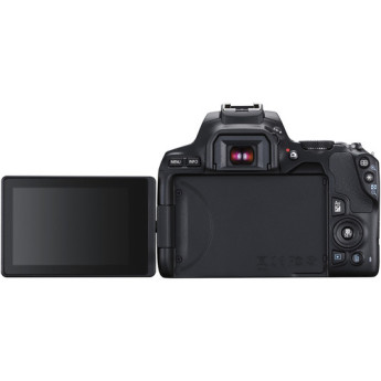 Canon 3453c001 3