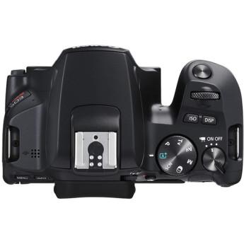 Canon 3453c001 4