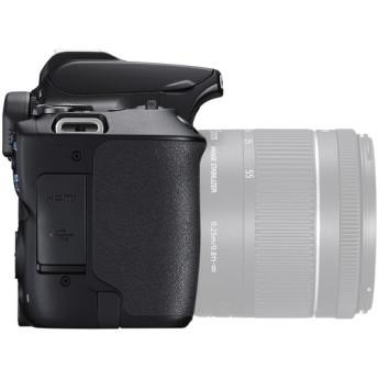 Canon 3453c001 5