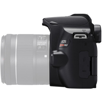 Canon 3453c001 6
