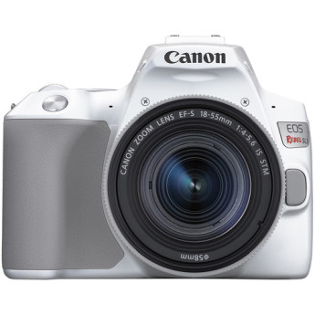 Canon 3457c001 2