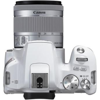 Canon 3457c001 3