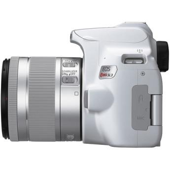 Canon 3457c001 4