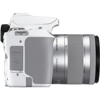Canon 3457c001 5