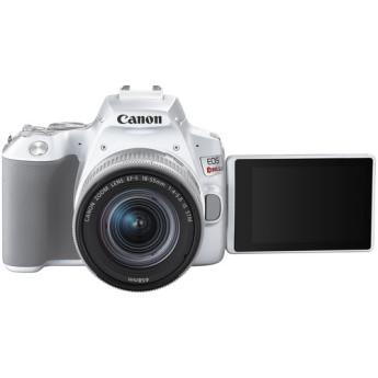 Canon 3457c001 6