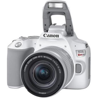 Canon 3457c001 8