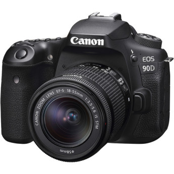 Canon 3616c002 5