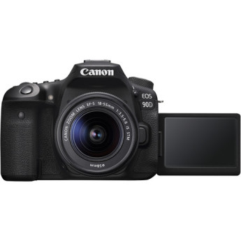 Canon 3616c009 4