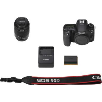 Canon 3616c009 5