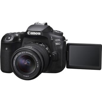 Canon 3616c009 6