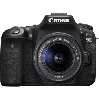 Canon 3616c009 7