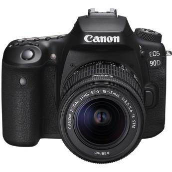 Canon 3616c009 8