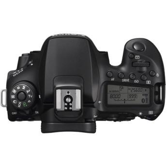 Canon 3616c009 9