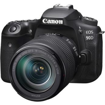 Canon 3616c016 1