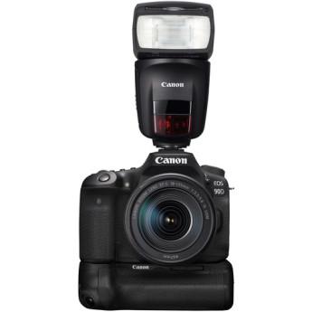 Canon 3616c016 10