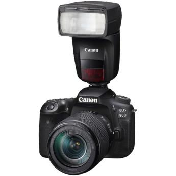 Canon 3616c016 11