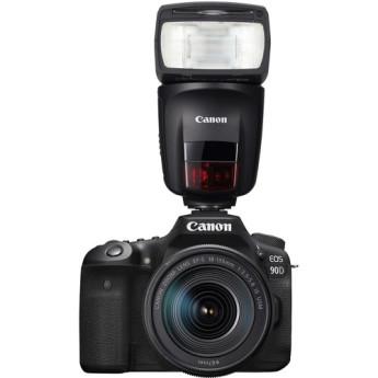 Canon 3616c016 12