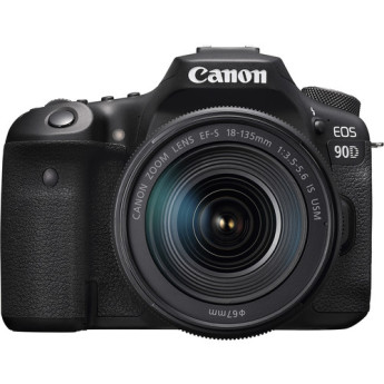 Canon 3616c016 3