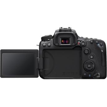 Canon 3616c016 4