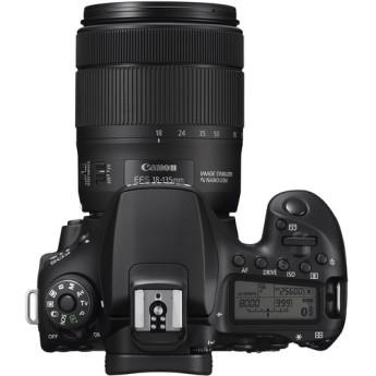 Canon 3616c016 6