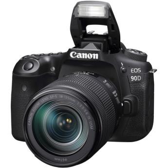 Canon 3616c016 7