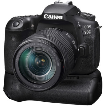 Canon 3616c016 8