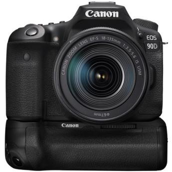 Canon 3616c016 9