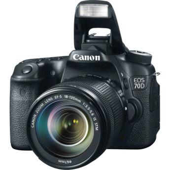 Canon 8469b155 10