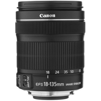 Canon 8469b155 16