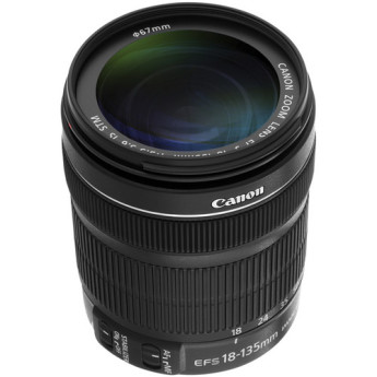 Canon 8469b155 17