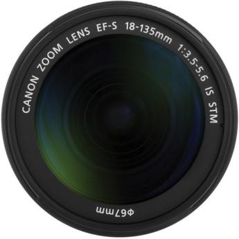 Canon 8469b155 18