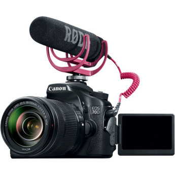 Canon 8469b155 2