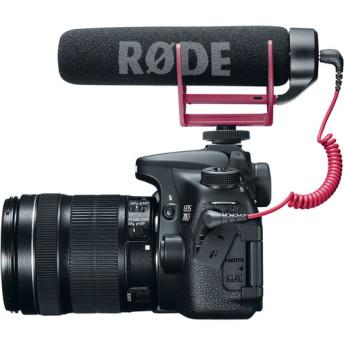 Canon 8469b155 3