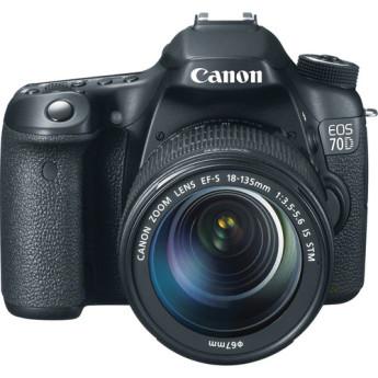Canon 8469b155 4