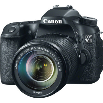 Canon 8469b155 5