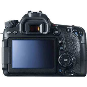 Canon 8469b155 6