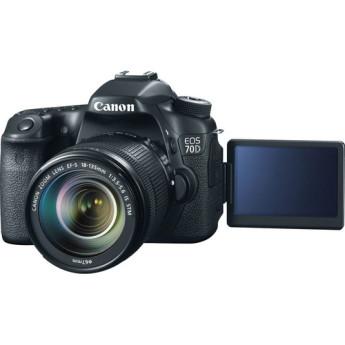 Canon 8469b155 8