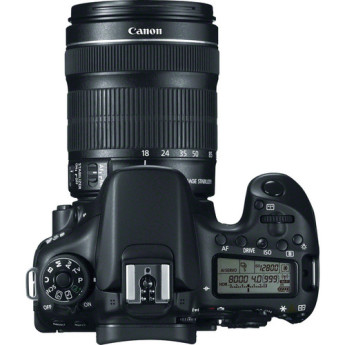 Canon 8469b155 9