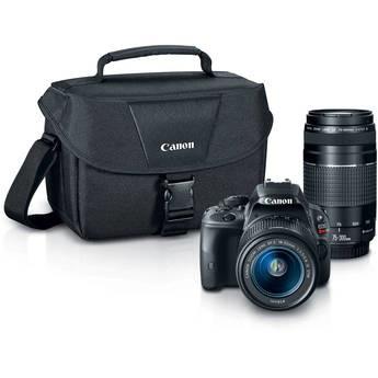 Canon 8575b055 1